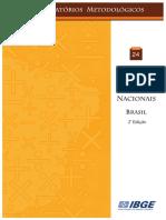 contasnacionais.pdf