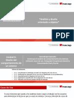 Caso de Uso y Plantilla.pdf