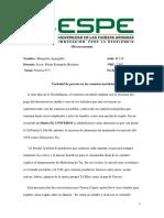 2doP-Noticia N°3