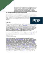 1 Doctrina Bolivariana