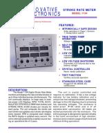3PumpLett Stroke.pdf