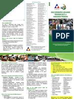 Kabuhayan-Program.pdf