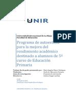 PROGRAMA AUTO ESTIMA.pdf