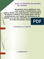 3. participacion del personal.pptx