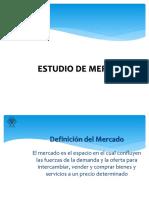 11 ESTUDIO DE MERCADO.pptx
