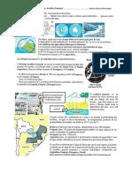 + Acuífero Guaraní, carácter estratégico del agua dulce.docx