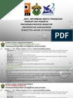 Info PENDAFTARAN - Modified_compressed (1)