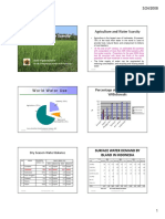 irrigation-and-water-scarcity-compatibility-mode.pdf