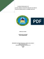 SAMPUL N DFTAR ISI.docx