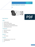 UNV IPC2122SR3-PF40(60)-C 2MP Mini Fixed Bullet Network Camera V2.71 (1)