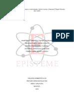 EPISTEME-Sorrento Último 1 (2) (1)