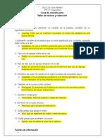 Guia de Examen 3er Parcial 2 (2).Docx 0