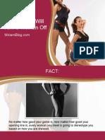 4looksthatwillturnawomanoff-140715094133-phpapp01.pdf