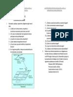 Infraestructura Ambiental