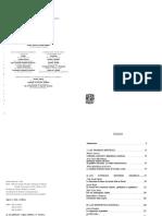 Tomo 1-Ruy-Mauro-Marini-M-Millan-eds-Teoria-social-latinoamericana-1994.pdf
