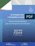 Aporte-para-perspectiva-de-derechos1.pdf