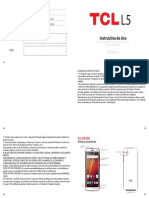 5d2f4fcb5cec1_Instructivo-de-uso-TCL-L5-Go.pdf