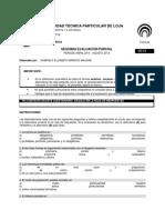 LOGICA JURIDICA BIM02 v13.docx