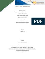 fase 1_ ecuaciones diferenciales