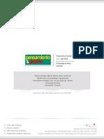 modelo teorico de aprendizaje organizacional.pdf