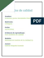 Hernández_Francisco_Modelos de calidad.docx