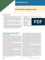 Fisiologia Veterinaria Cunningham Páginas 175 279