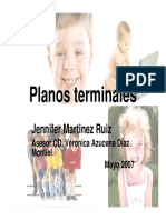 Planos_terminales