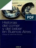 2000Schávelzón-Historias-Del-Comer-y-Del-Beber-en-BuenosAires