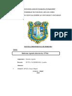 derecho agrario monografia.docx