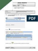 PUM-PM-PRM-064_Schedule Maintenance Plan KHI v1.0