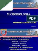 1[1].- MICROBIOLOGIA ujap