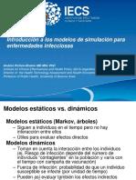 modelos de decision