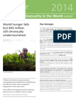 Food insecurity.pdf