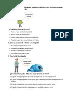 Comprensión de lectura 2.docx