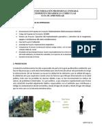 guia de aprendizaje AMBIENTAL  (2).docx