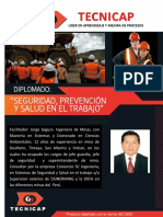 Manual 1_ Marco Legal SST_2013