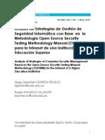 90-194-2-PB.pdf
