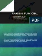 Analisis Funcional_Analisis Del Valor_Ingenieria Del Valor