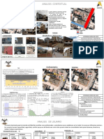 Analisis Contextual [Autoguardado] (3)