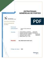 INTRODUCCIÓN - ECONOMIA DE PORTER.docx