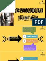 Relacion Juridica Tributaria.pdf