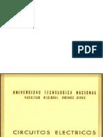 15 CIRCUITOS ELECTRICOS Y MAGNETICOS  Marcelo Atonio Sobrevila-1.pdf