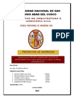 PROYECTO-DE-INVERSION-FINAL.pdf
