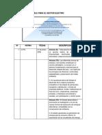 Normativa Sector Electrico.docx