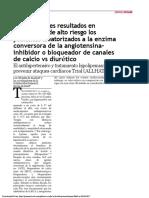Paper Cardio - ALLHAT-convertido.en.es.docx