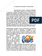 Blogosfera Carlos Cabrera (1)