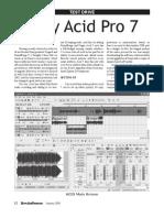 ACIDPro7_RadioandProduction_Jan09