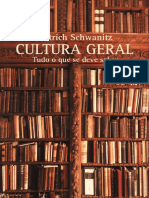 [IC]™Dietrich Schwanitz   Cultura Geral   Tudo o que que se deve saber