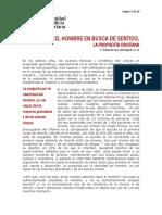 CLASE CRISTOLOGIA-EL HOMBRE EN BUSCA DE SENTIDO.pdf