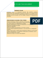 T10_Evidence Plan.doc